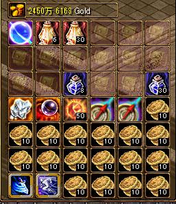 0924黄金硬貨