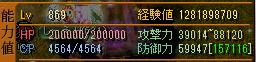 121620万