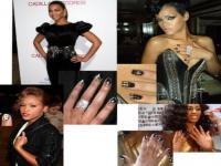 custom-minx-nails-beyonce-eve-solange-rihanna_1_-659x496.jpg