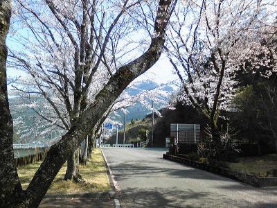 絵日記100404-5