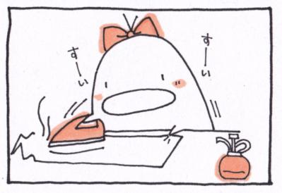絵日記100428-3