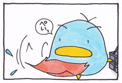 絵日記100428-4