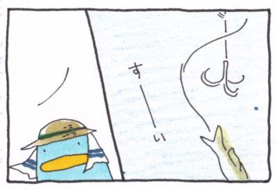 絵日記100514-9