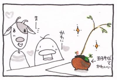 絵日記100519-8