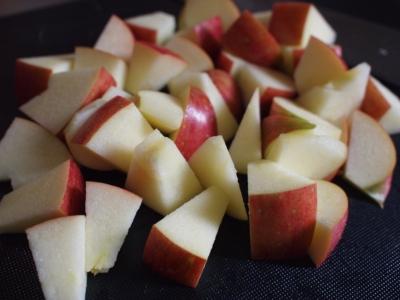 apple crumble2013-2