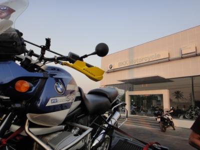 BKKMotorcycle2013-5.jpg
