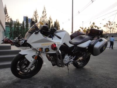 BKKMotorcycle2013-6.jpg