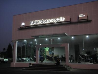 BKKMotorcycle2013-8.jpg
