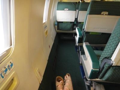 LaoCentralAirlines201302-9.jpg