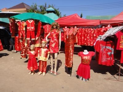 LaoThKhounboulom2013-10.jpg