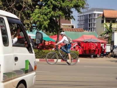 LaoThKhounboulom2013-7.jpg
