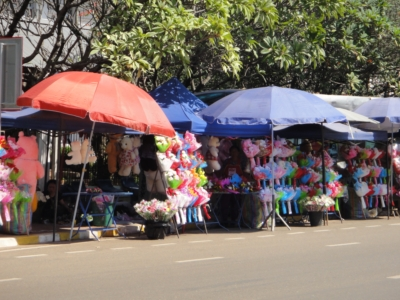LaoThSamsenethai2013-2.jpg