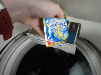 LaundrySukhumvit2013-3.jpg
