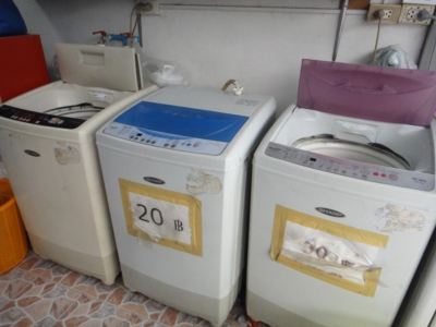 LaundrySukhumvit2013-5.jpg