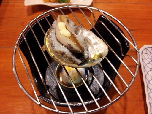 熊本⑤20130520