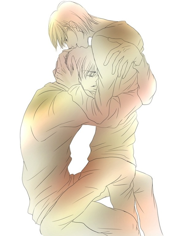 亨×明良ぎ単色t-up小02