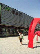 函館駅.jpg