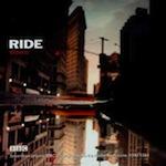 ridewaves