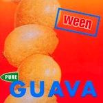 pureguava