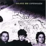 copenhagengalaxie500