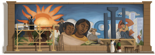 Diego_Rivera-2011-hp