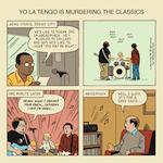 YoLaTengoMurderingClassics