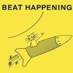 beathappening