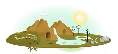 earthday2013-hp_3