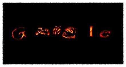 halloween2011_1