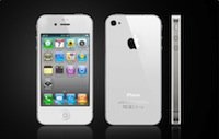 iphone4w