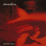 slowdivejustforaday