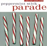 peppermintstickparade