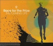racefortheprize