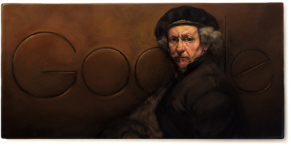 rembrandt_van_rijns_407th_birthday-hp