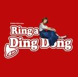 ringadingdong