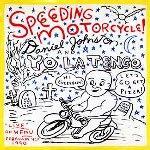 speedingmotorcycle