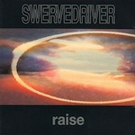swervedriverraise
