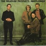 weatherprophetsmayflower