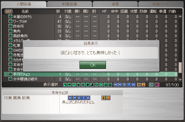 01_6.jpg