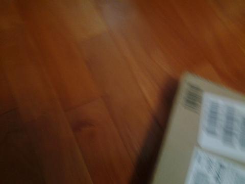 20120220_214346.jpg
