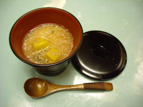 UOSHIN料理4