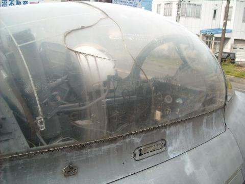 ジェット機4