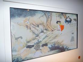 風の絵師_20100216140123
