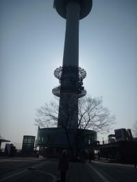 Nタワー_20100216141406