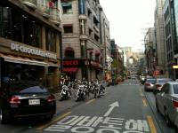 韓国2011 403