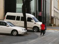 韓国2011 414