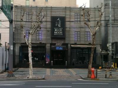 韓国2011 415