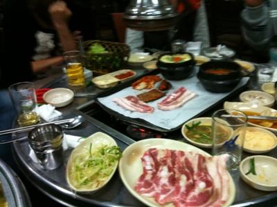 韓国2011 451
