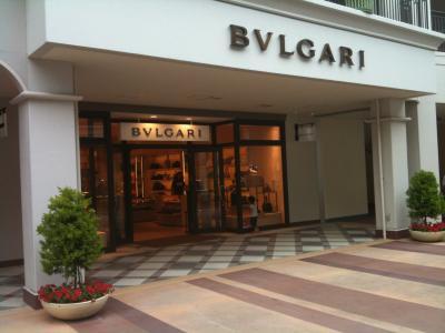 BVLGARI_convert.jpg