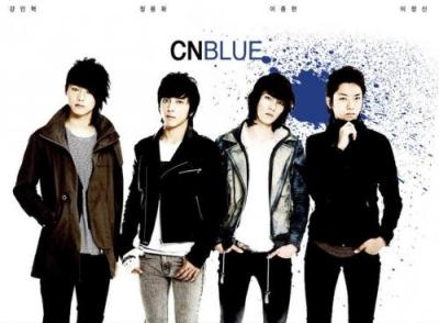 CNBLUElive001.jpg